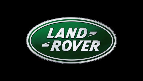 landrover 1