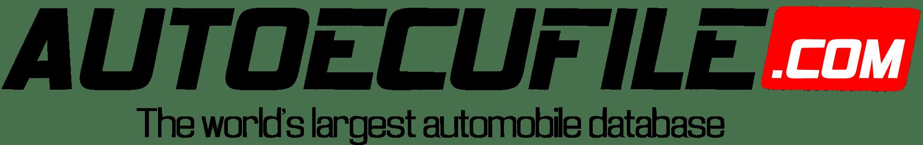 AutoEcuFile.com